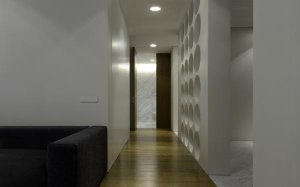 Секреты создания теневого шва на потолке из гипсокартона