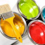 Можно ли использовать просроченную краску