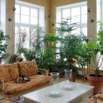 5 вариантов использования балкона не по назначению
