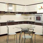 5 вещей, на которых не стоит экономить при ремонте в кухне