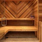 8 ошибок, совершаемых при самостоятельном строительстве бани