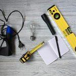 5 частых ошибок при контроле и приеме работ по ремонту квартиры