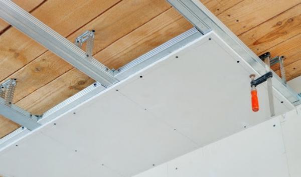 7 материалов для ремонта, которые считаются вредными