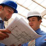 Контроль за строительством: особенности и этапы
