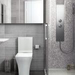 Ремонт ванной комнаты — частые ошибки