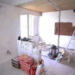 С какой комнаты стоит начинать при капитальном ремонте в квартире