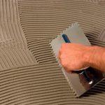 К чему приводит неправильно выбранный клей для плитки