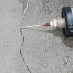 Причины, по которым начинает «трещать» цементная штукатурка и как этого избежать