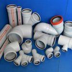 Какие трубы выбрать для канализации, чтобы избежать шума