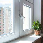 5 секретов выбора качественных пластиковых окон