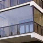5 распространенных ошибок, допускаемых при остеклении балкона