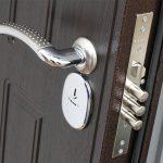 3 главные ошибки при выборе замка для входной двери и чем это может грозить