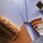 5 строительных материалов, в которых бывает сложно определить лицевую сторону