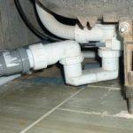 5 ошибок в ремонте, которые грозят неприятным запахом в ванной