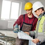Как выбрать хорошую компанию для ремонта через рейтинги