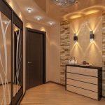 5 частых ошибок при отделке стен декоративным кирпичом