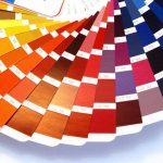 Свойства и особенности разных видов фасадной краски