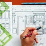 Разрешение на строительство — с какими проблемами предстоит столкнуться при получении