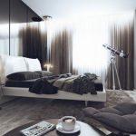 5 ошибок в дизайне интерьера, которые приводят к постоянной темноте в комнате