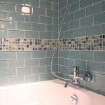 5 секретов, как сэкономить на укладке плитки в ванной комнате