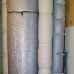 3 способа сделать шумоизоляцию стояка канализации