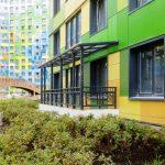 5 явных недостатков квартиры на первом этаже