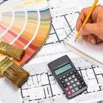 5 ошибок при расчете стоимости ремонта, которые допускают практически все
