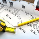 3 главных ошибки при замерах помещения