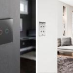 Как рассчитать правильное количество розеток и выключателей в квартире