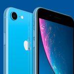 iPhone SE 2020: особенности и отличительные качества