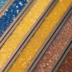 3 ошибки при использовании затирки для плитки, которые могут испортить все впечатление от ремонта