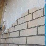 3 секрета правильной покраски кирпичной стены на балконе, чтобы краска продержалась долго