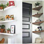 7 полезных рекомендаций по оформлению углов в квартире