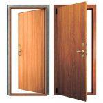 Как правильно определить, в какую сторону должны открываться межкомнатные двери