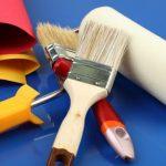 5 полезных рекомендаций по выбору стройматериалов для аллергиков