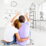 7 секретов правильного переезда в новую квартиру