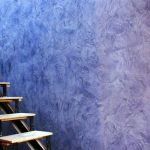 3 секрета нанесения венецианской штукатурки на стену без привлечения специалиста