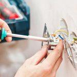 3 ошибки, совершаемые при установке розеток в гипсокартон