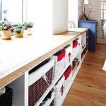 4 идеи использования подоконника в небольшой квартире