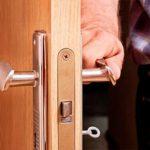 5 причин уделить особое внимание выбору дверных ручек