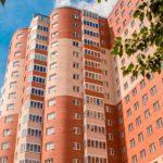 Монолитный, кирпичный или панельный дом — в каком лучше приобретать квартиру
