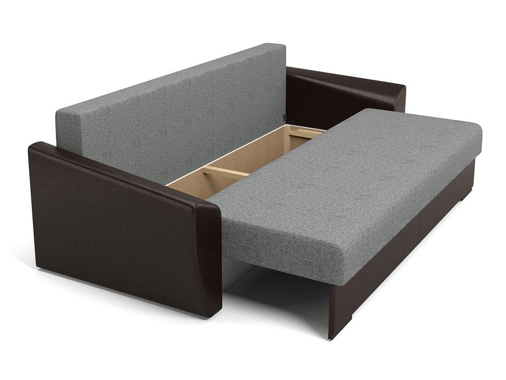 Какой механизм дивана лучше для ежедневного сна