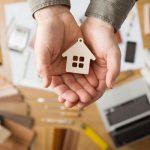5 видов ремонтных работ, которые не стоит начинать без специального согласования