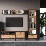 Мебель: искусство снижения цены при покупке