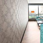 Почему важно выбирать отделку стен, которую можно перекрасить