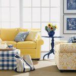 Топ-5 стилей диванов, которые украсят любой интерьер