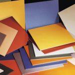 Почему при выборе плитки важно обращать внимание на ее толщину