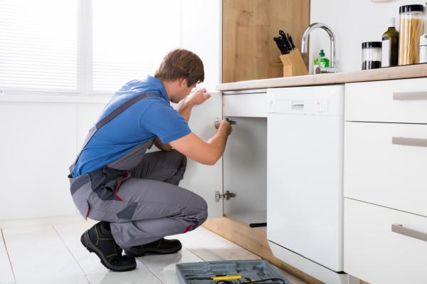 5 проблем, с которыми многие сталкиваются при самостоятельной сборке встроенной мебели