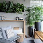 Как освежать интерьер каждый сезон при помощи аксессуаров и предметов декора