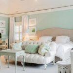 Цвета в интерьере к которым дешевле всего подбирать мебель и аксессуары